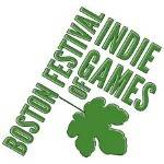 Boston Festival of Indie Games 2019