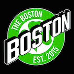 Boston Late Night Comedy 2020