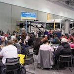 Boston RV & Camping Expo 2020
