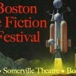 Boston Science Fiction Film Festival 2019