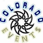 Boulder Holiday Gift Festival 2019