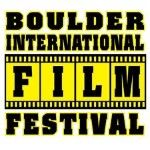 Boulder International Film Festival 2019
