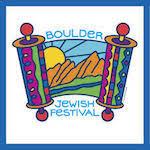 Boulder Jewish Festival 2018