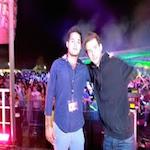 BOUNCE Music Festival 2018