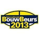 BOUWBEURS 2020