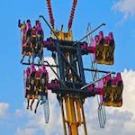 Bradford County Fair 2017