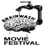 Brainwash Movie Festival 2020