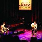Bray Jazz Festival 2020