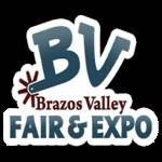Brazos Valley Fair & Expo 2019