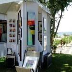 Brenwood Park Arts & Crafts Fair and Bake Sale 2019