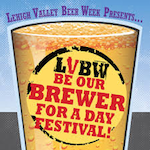 Brewer for a Day Festival 2020