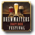 BrewMasters Craft Beer Festival 2020