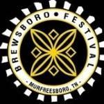 Brewsboro Festival 2018
