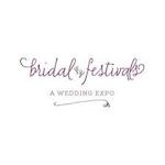 Bridal Festival Wedding Expo 2021