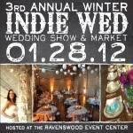 Bridal Yard Sale and Mini Wedding Expo 2020