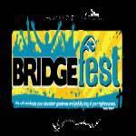 Bridgefest 2020