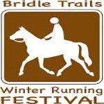 Bridle Trails Winter Running Festival 2020