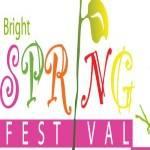 Bright Spring Festival 2017
