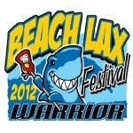 Brine Beach Lax Festival 2020