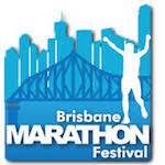 Brisbane Marathon Festival 2018