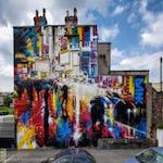 Bristol Art Fest 2021