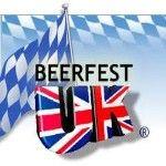 Bristol German Beerfest 2017