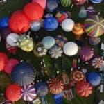 Bristol International Balloon Fiesta 2020