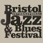 Bristol Jazz and Blues Festival 2019