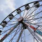 Broadway Commons Carnival 2022