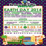 Broccoli City Festival 2020
