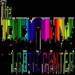 Bronx LGBTQ Pride and Health Fair 2022