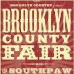 Brooklyn County Fair 2018