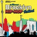 Brooklyn Hip Hop Festival 2020