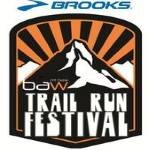 Brooks Trail Run Festival 2020