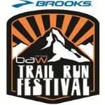 Brooks Trail Run Festival 2022