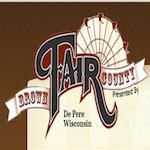 Brown County Fair 2020