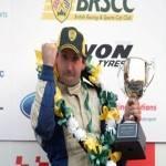 BRSCC Formula Ford Festival 2021