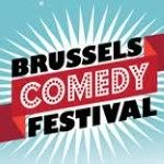 Brussels Comedy Festival 2019