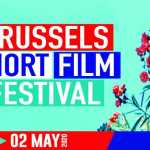 Brussels Short Film festival  2017