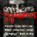 Brutal Fest 2019