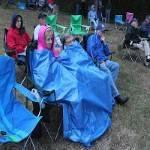 Buckeye Bluegrass Festival 2019