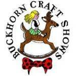 Buckhorn Harvest Craft Show 2019