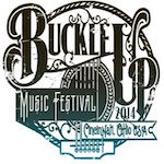 Buckle Up Music Festival 2019