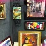 Buckler's Craft Fair and Bradenton 2021
