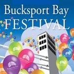 Bucksport Bay Festival 2021