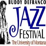 Buddy DeFranco Jazz Festival 2020