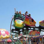 Buffalo County Fair 2020