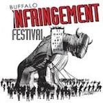 Buffalo Infringement Festival 2020