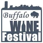 Buffalo Wine Festival 2020
