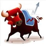 Bull Market 2022